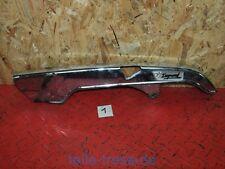Kettenschutz chain guard protector Abdeckung Kette Yamaha SR 500 400 #1