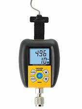 Fieldpiece SVG3 Digital Micron Gauge (Vacuum Gauge)