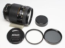 Good++ Nikon Zoom-NIKKOR 35-70mm f/2.8 AF D Lens Made In Japan