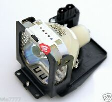 CANONLV-LP18, 610 309 2706 Projector Lamp with OEM Philips UHP bulb inside