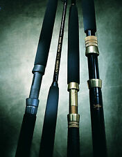 "G Loomis Pelagic Series Rod PSR78-30C 6'6"" Medium Heavy Trolling Rod"