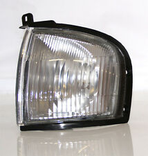 MAZDA B2500 PICK-UP 2.5 TD 12V Luce Laterale Indicatore FRONT LH / NS fino a > 08/2002 DEPO