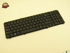 Genuine HP Pavilion DV6-2000 Series Laptop Keyboard 518965-001