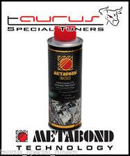 Metabond ECO Trattamento olio motore 250ml Antiattrito riduzione consumi