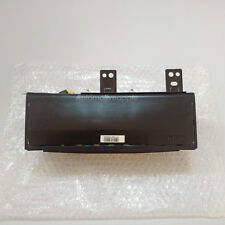 56970C1000 Knee Airbag Module For Hyundai Sonata LF