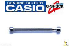 CASIO G-Shock GW-3500 Watch Band Screw Male/Female GW-2000 GW-2500 GW-3000 Qty 1