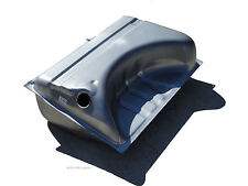 1971-1976 Mopar A Body gas fuel tank CR11E new steel tank