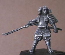 Clan War - Doji Yosai - Crane Clan  (CN02)