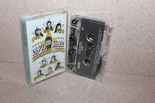 Ringo Starr and his All starr band cassette Ryko