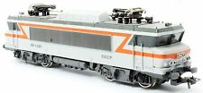 HO ROCO 4199 SNCF SERIE BB7200 BB-7201 ELECTRIC LOCOMOTIVE 7W