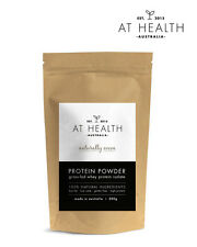 At Health Australia 100% Natural Whey Protein Naturally Cocoa Health Sport 1kg