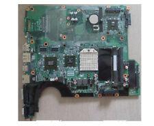 HP Pavilion DV5 DV5-1000 dv5-1100 AMD Motherboard 482324-001