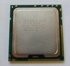 Matched Pair 2 PC Intel Xeon X5670 Westmere 6x 2.93GHz 12MB Cache LGA 1366 SLBV7