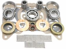 Transfer Case Rebuild Kit 44-59 4Cyl 134Ci Jeep CJ Dana Spicer (BK18B)