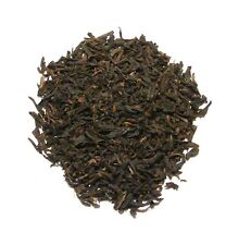 Chinese Black Tea - 5 Pounds - Loose Leaf Ideal as Robust Breakfast or Sweet Tea