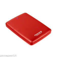 500GB USB3.0 Portable External Hard Drive for Laptop/Mac/Xbox one/PS4 -1050BR