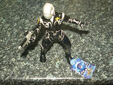 "8.1/2"" lost in space figure ( movie ) 1998"