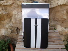 FUNDA PARA TABLET ORIGINAL DE MINI IPAD COMPATIBLE IPAD 2 Y 3