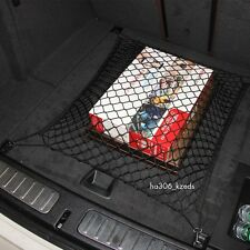 TRUNK FLOOR CARGO NET FOR Jeep Grand Cherokee Commander BRAND NEW