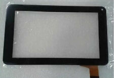 """DOPO M7026 DOUBLE POWER DIGITIZER TOUCH SCREEN GLASS FOR 7"""" TABLET DIGIT"""