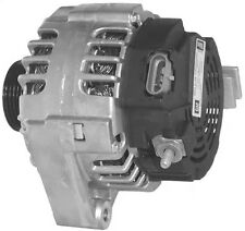 Alternator for PONTIAC AZTEK 3.4L(207) V6 2001 SG12B041 10426395 13866