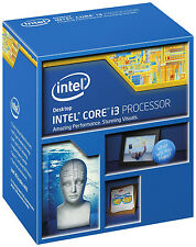 Intel Core i3-4130T - 2.9 GHz (BX80646I34130T)