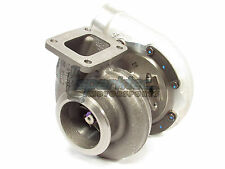 Borg Warner S300SX3 Turbocharger 320-800HP 66mm Inducer 0.88 A/R T4 Open-Scroll