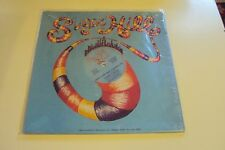 Brother to Brother Monster Jam Funk With You VG++ Sugar Hill Record 1981 Shrink