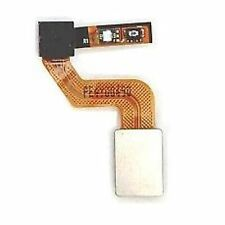 100% Genuine Samsung i8910 Omnia HD front small camera sensor flex GT-i8910