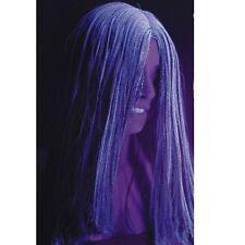laque temporaire pour cheveux Bombe fluorescente utile sour lumière noire lumier