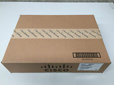 CISCO887-K9 ADSL2+ Annex A Router AS NEW Cisco Refurbished