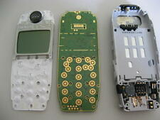 NOKIA 3310/3315/3330 Original LCD With Complete Keyboard (Brand New And Vintage)