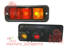 Mitsubishi Pajero/Montero/Shogun 91-99Tail Rear Bumper Fog Lights Lamp  RIGHT