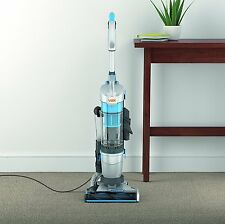 Vax U84-AL-Pe Air Lift Steerable Pet Upright Vacuum Cleaner Hepa Filter Bagless