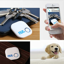 Nut 2 Bluetooth Internet Tracking Locator Pet Key Bags Mini Tag Anti-Lost Tag