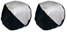 Dryer Maid Ball 2pk Pet hair Removal from Clothes wrinkles Laundry Supplies