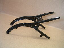 Harley posterior marco rear frame Touring Road street e-Glide Road King