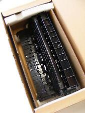 HP LaserJet 5SI / 8000 Diverter Assembly RG9-1150