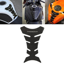 Fuel Gas Tank Protector Sticker For Suzuki GSXR 600 1000 SV650 GSX1300R Hayabusa