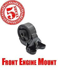 Front Engine Mount for Kia Spectra 2004-2009 & Spectra 2005-2009 with A/T ONLY
