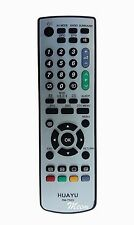 SHARP LCD LED TV UNIVERSAL REMOTE CONTROL * Compatible*High Sensitivity LD23