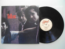 BoDeans - Outside Looking In, 1987, LP, Vinyl: m-