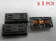 2874024400 Inverter Transformer for SHARP RDENC2570TPZZ DAC24T067  RDENC2562TPZZ