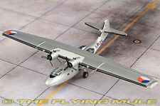 1:200 PBY-5A Catalina PBY Foundation