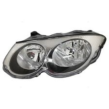 1999 - 2004 CHRYSLER 300M HEADLIGHT HEAD LIGHT LAMP LEFT DRIVER SIDE