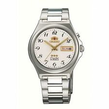 ORIENT AUTOMATIC CRYSTAL 21 JEWELS