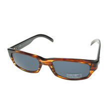 Designer Womens Sunglasses United Colours of Benetton UV Shades Case 276 730