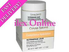 CORYSE SALOME HYDRATING NOURISHING DAY CREAM WITH CERAMIDES DRY / VERY DRY SKIN