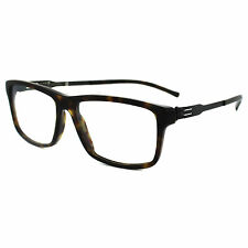 ic! berlin Glasses Frames Thomas M A0606708002708007fg Havana & Black
