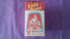 Automate Vintage « Chien-Little Bessie » Très Bon Etat